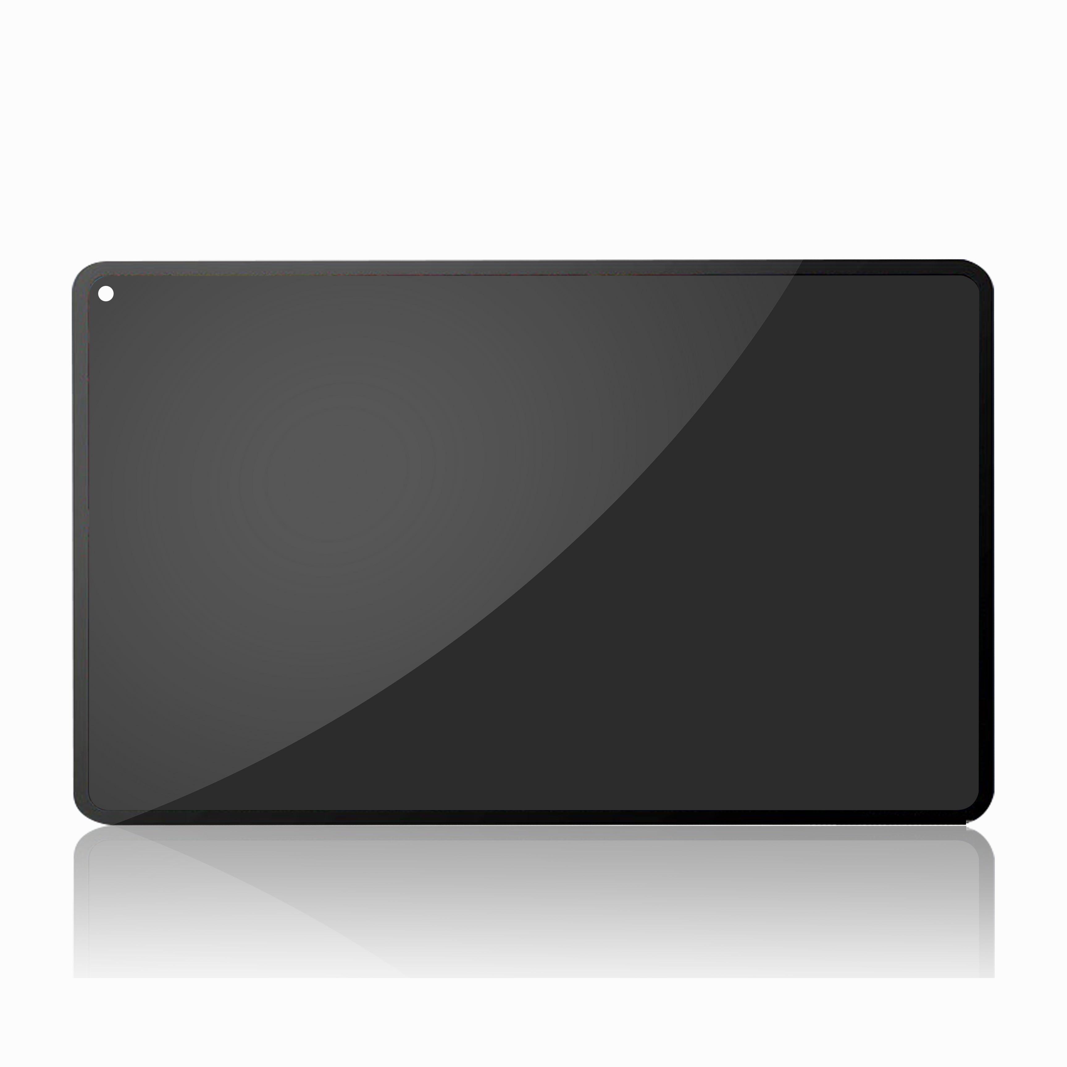 Originale 10.8 per Huawei Matepad Pro MRX W09 MRX W19 MRX AL19 MRX AL09 Display Lcd con Touch Screen Digitizer Assembly - 2