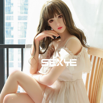 doll real sex 150cm sex doll inflatable sex doll missse realistic 4 colors wig silicone tpe glue realistic for man oral vagina Silicone Sex doll 168cm Love Doll Japanese Sex Dolls Realistic Vagina Lifelike Sexy Toys for Man TPE sex dolls