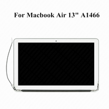 Genuine New For MacBook Air 13.3\