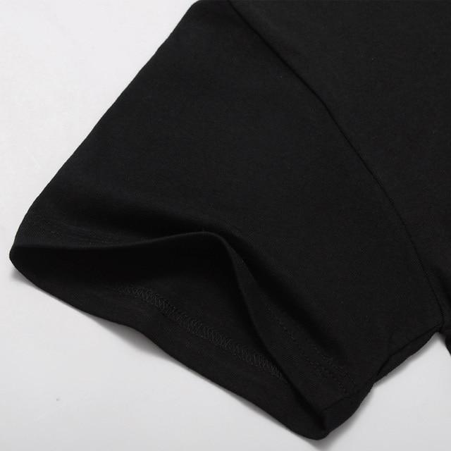 Nirvana T-shirts Men/Women Summer Cotton Tops Tees Print T shirt Men loose o-neck short sleeve Fashion Tshirts Plus Size S-3XL Uncategorized Fashion & Designs Men's Fashion