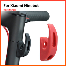 Front-Hook Hanger-Parts-Accessories Scooter-Skateboard-Storage M365 Xiaomi Mijia Electric
