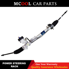 New Power Steering Rack For Audi A3 03- For Skoda Octavia I for VW Golf 1J1422061SX 1J1422062D 1J1422062E 1J1422105DE 1J1422327 free ship turbo wastegate actuator gt1749v 713673 5006s 713673 turbocharger for audi a3 for ford galaxy vw golf octavia atd 1 9l