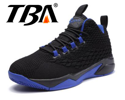 12s Basketball shoes for men 12 Reverse Taxi Game Royal triple black Gym red Flu game GAMMA BLUE mens Sports Sneakers size 40-46