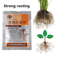 30g Plants Fast Rooting Strong Germination Aid Rapid Seedling Agent Fertilizer