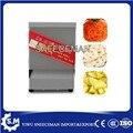 Коммерческий многофункциональный овощерезка устройство резки овощей