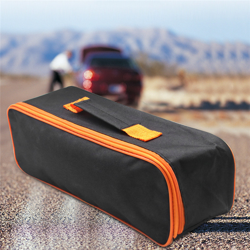 Case Storage-Bag Universal-Tool-Bag Car-Accessories Cartool Multifunctional 1pc Sort
