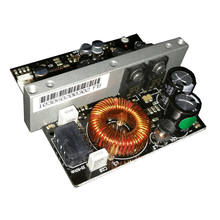 Carte amplificateur de puissance Hifi Icepower Digital Icepower250A 250W(China)