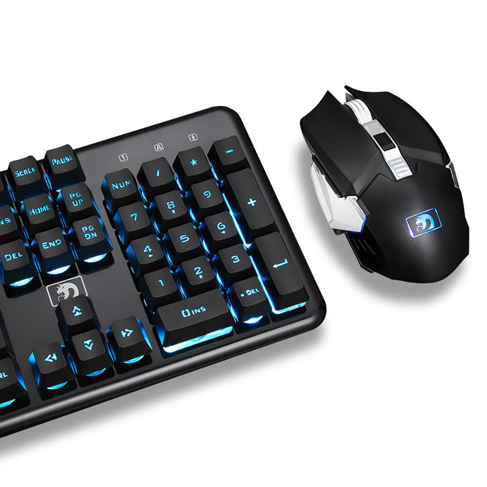 conjunto mecânico lidar com teclado