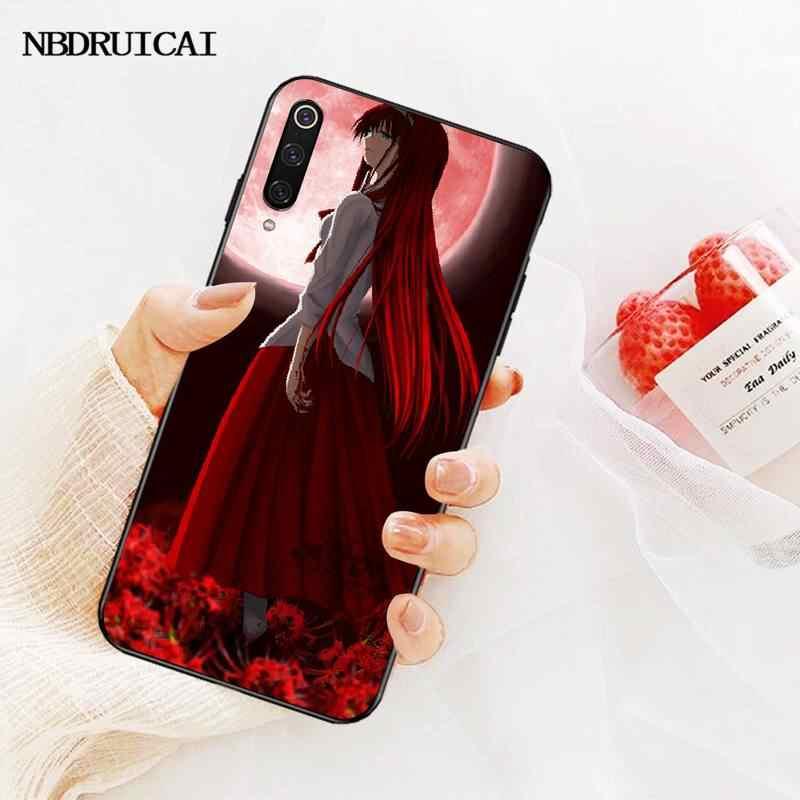 coque iphone 8 shiki