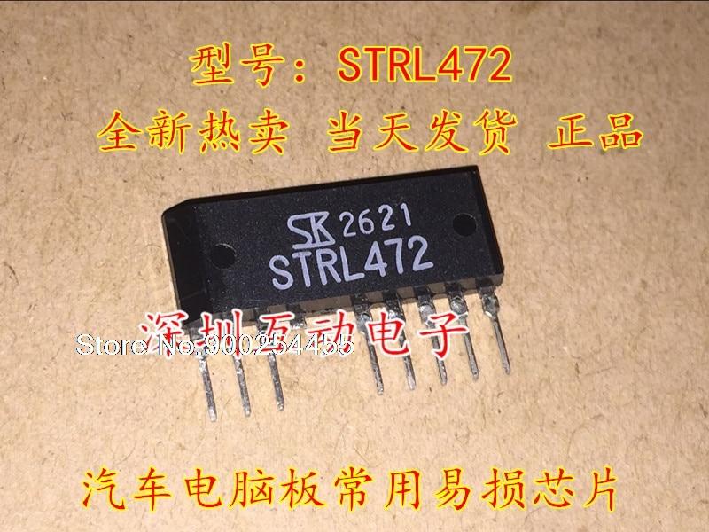 Купить 5 шт/лот strl472 zip