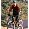 2022 MTB jersey   enduro motocross jersey Off Road Mountain DH Bike downhill Jersey MX BMX cycling jersey