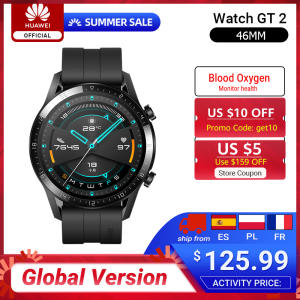 HUAWEI Heart-Rate-Tr...
