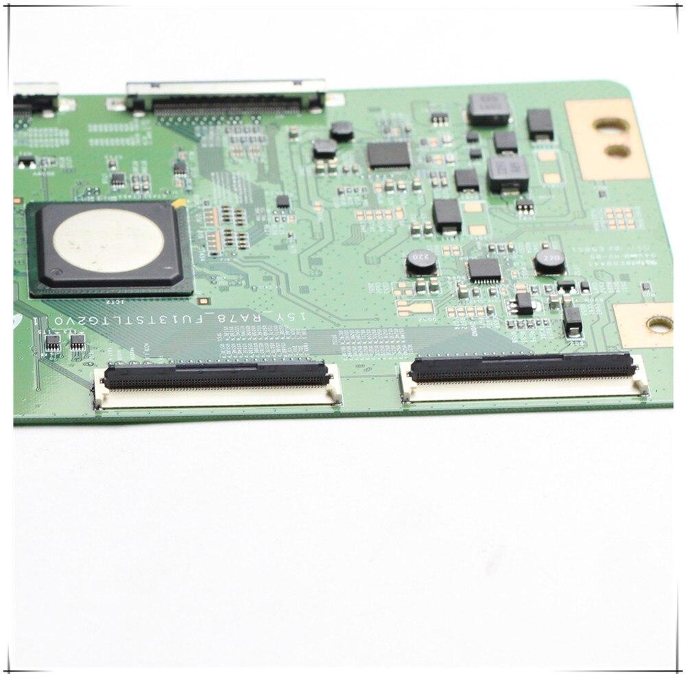tv t con cartão placa substituição original T-CON placa fu13tstltg2v0.1