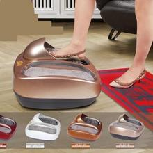 Intelligent sole cleaning machine Automatic shoe polishing equipment Instead of Shoe covers machine