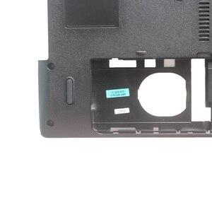 Image 4 - Чехол для ноутбука Acer Aspire 5742 5252 5253 5336 5552 5552G 5736 5736G 5736Z 5742Z Олово 71