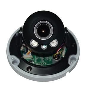 Image 4 - Toptan DH IPC HDBW4433R ZS 4mp IP kamera 4 adet/grup IP CCTV kamera 50M IR aralığı değişken odaklı ağ kamera ekspres kargo