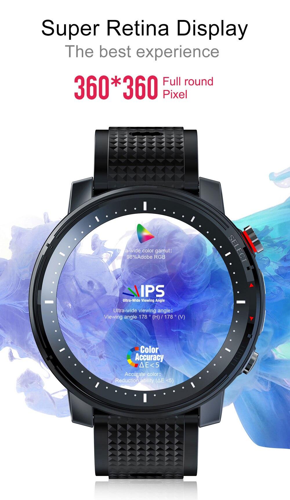H57948c4a313a48a380288e58e9c780f19 Timewolf Reloj Inteligente Smart Watch Men 2021 IP68 Waterproof Android Smartwatch Smart Watch for Men Women Android Phone IOS