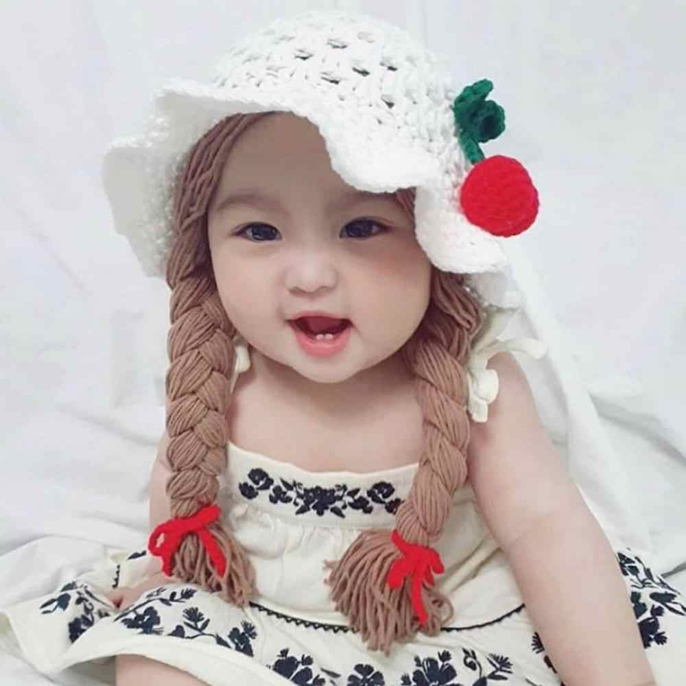 White gold hat Baby girl hat baby beanie baby girl hat floral pink hat toddler hat ear hat baby hat hipster baby hat cotton baby hat
