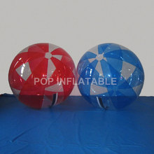 Free Shipping Top Quality 1.5m Water Walking Ball Giant Water Ball Zorb Ball Ballon Inflatable Water Zorb Ball For Game Dance water walking ball water rollering ball human bowling balls for game inflatable human hamster water footballs