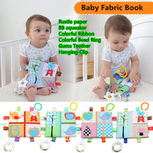 kids books educational book quiet kid baby toys for toddler girl children activity learning libros blando para bebe preschool kid s box 3 activity book