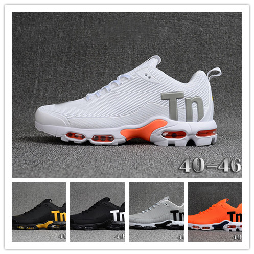 Free Shipping Basket TN Crime Casual Walk Shoes Chaussures Hommes Zapatillas Top Quality Mens Trainers TN Shoes