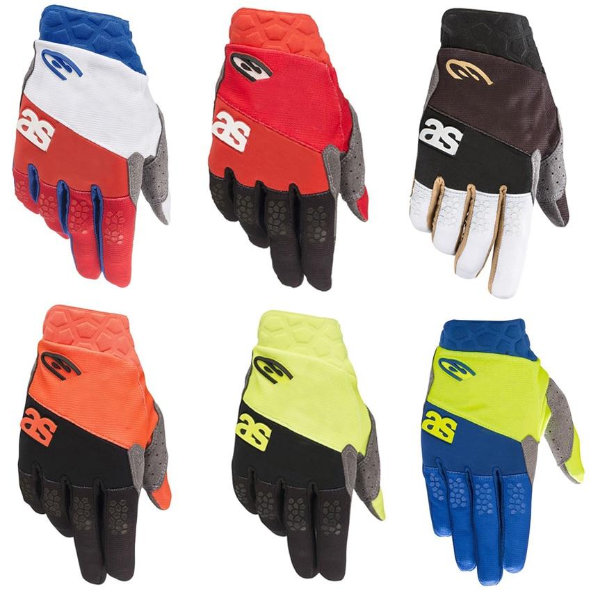 2020 гоночные перчатки для мотокросса Gp AIR SE Pro BMX ATV MTB MX перчатки для внедорожников велосипед-внедорожник велосипед Мотоциклетные Перчатки