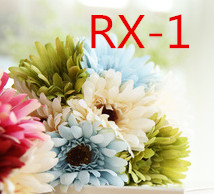 Wedding Bridal Accessories Holding Flowers 3303 RX