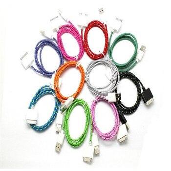 hua20191128E hua 58.99USD  IDE Hard Drive Ribbon Cable 44 Pin IDE Extension Data Ribbon Cable Line Dual Device High Quality