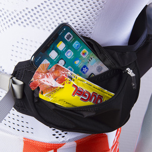 Image 5 - AONIJIE في الهواء الطلق تشغيل حقيبة ظهر هيدراتية حقيبة مع زجاجات مياه للمشي سباق ماراثون درب