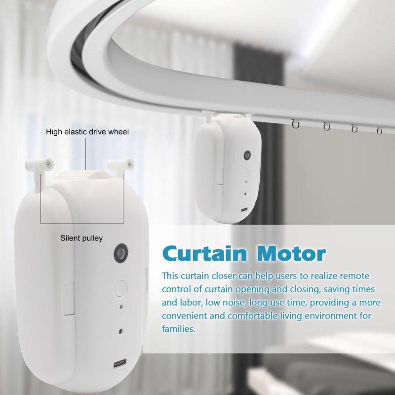 motor lluminação sensor trabalho com alexa google casa