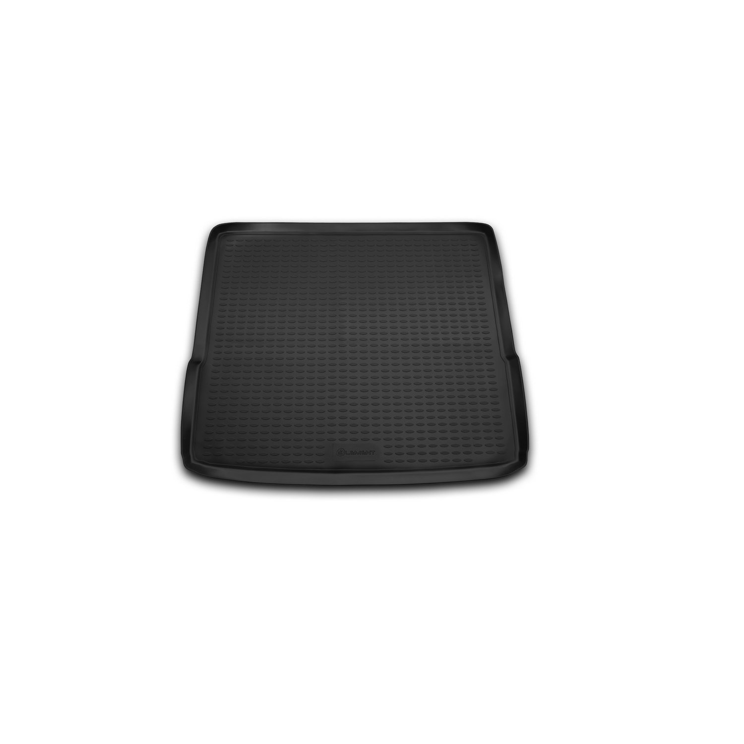 Trunk Mat For FORD Focus II 2004, The UN. NLC.16.03.B12