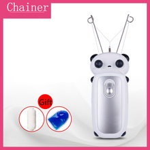 Chainer Electric Threading Machine Puller Facial Hair Removal
