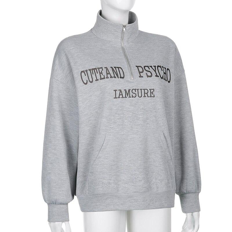 Gray Sweatshirt (3)