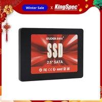 Heißer GUDGA SATA3 240gb 120gb Solid State Festplatte Disk SSD 480gb HDD 2,5 Zoll Interne SATA festplatte Für Notebook Desktop PC