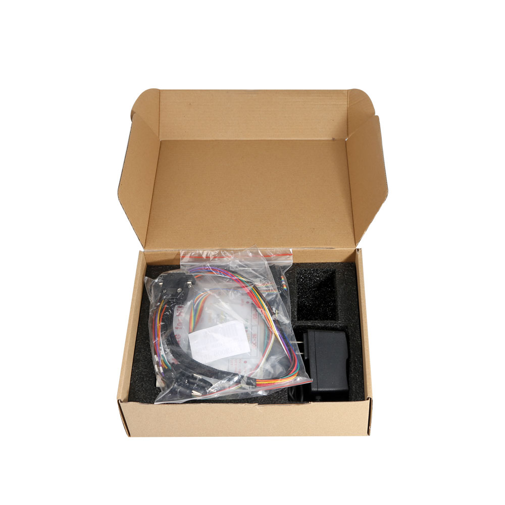 PowerBox for KTM Flash K-T-M J-T-A-G KTM OBD(China)