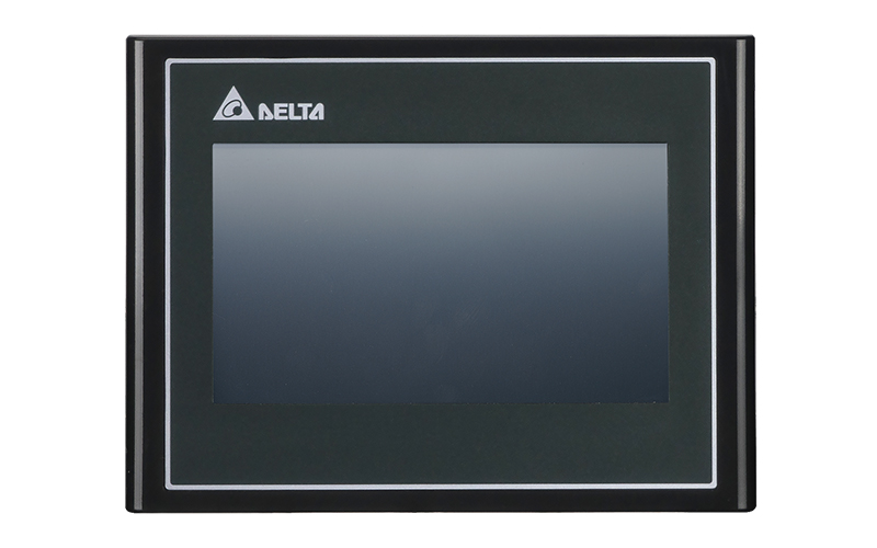delta hmi dop b03s211 software free download