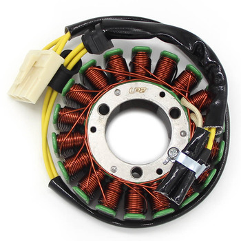 Motorcycle ignition stator coil for KTM RC390 390 Duke Orange 390 Duke White Magneto Engine Stator Generator Coil