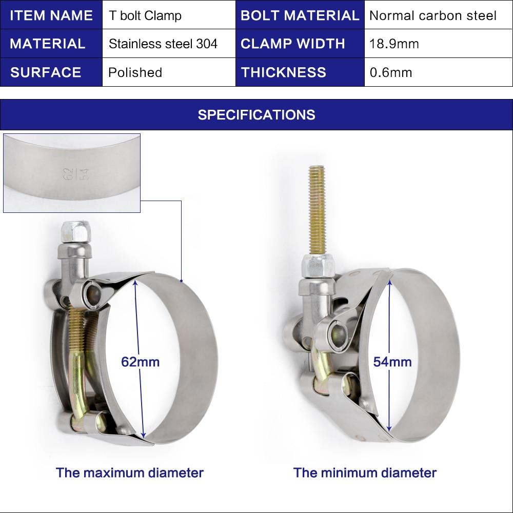 cheapest Newest Digital Tyre Depth Gauge Tread Checker Motorbike Tire Tester Car Brake Shoe Wear Gauge Free Shipping