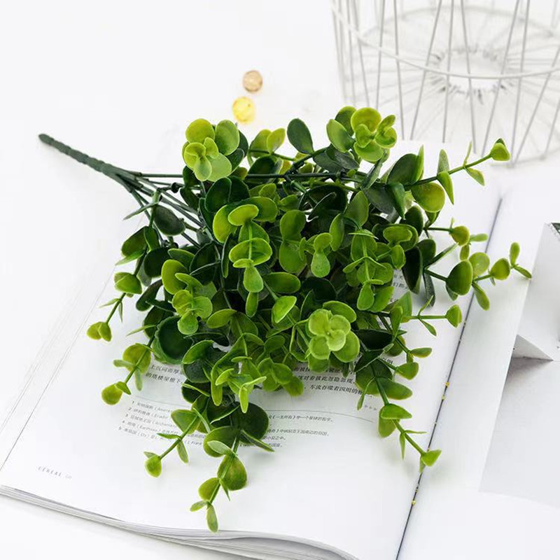 Buy Fake Plant Best Deals On Fake Plant From Global Fake Plant Suppliers D82e8 Kattisproduktion