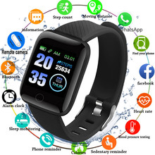 Sport Smart Watch Men Smartwatch Women Smart Watch Blood Pressure Heart Rate Monitor Waterproof Smartwatch Watch For Android IOS c5 smart watch mtk2502 heart rate monitor sports clock smartwatch waterproof relogio support sim card for ios android pk amazfit