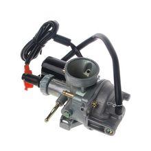 Carb Scooter SYM Kymco Honda DD50 19mm 2-Stroke for 2-stroke/50cc-dio-50/18-27-28/..