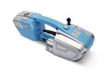 Jd13/16 Электрический пресс подборщик для пластиковых стальных