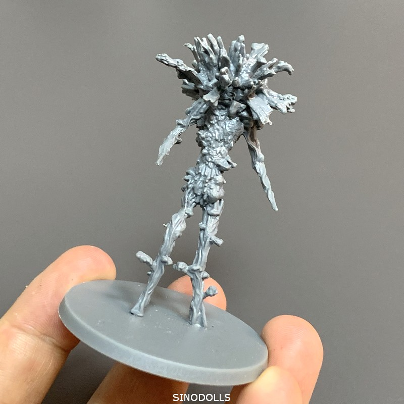 new-monsters-board-games-miniatures-wars-game-font-b-marvelous-b-font-model-figures-toys-hobby-collection