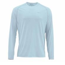 Si* ms Мужская рыболовная футболка Solarflex LS Shirt UPF50 быстросохнущая одежда для рыбалки спортивные рубашки для рыбалки американский размер M-XL акция