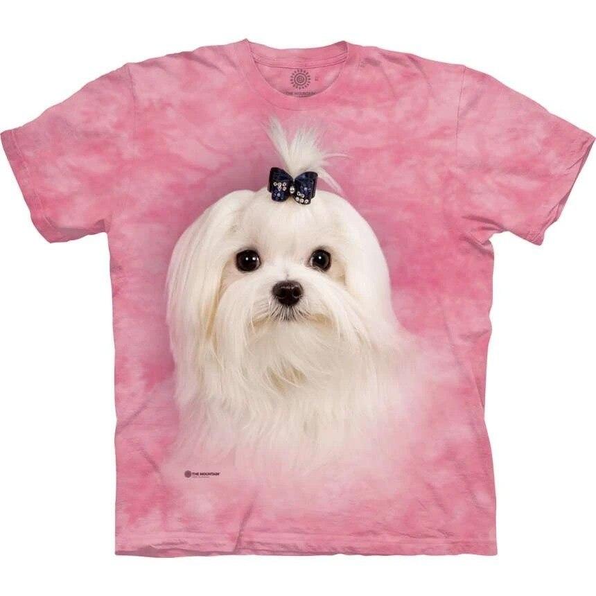 3D Lustige Tier Gedruckt Cool Dog T-shirt Niedlichen Hund Cartoon Jungen Und Mädchen Kleidung Top T shirt Männer kleidung
