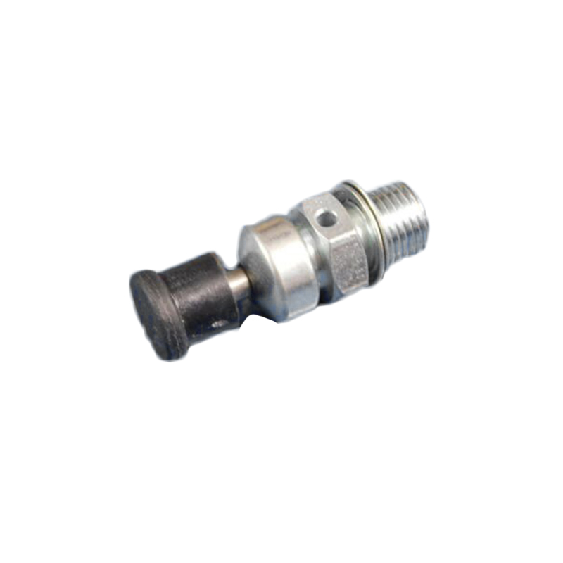 Decompression Valve Replacement For Stihl  MS260 MS360 MS440 046 MS460 066 MS660
