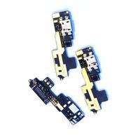 새로운 htc d10 pro usb 충전 커넥터 포트 독 플렉스 케이블