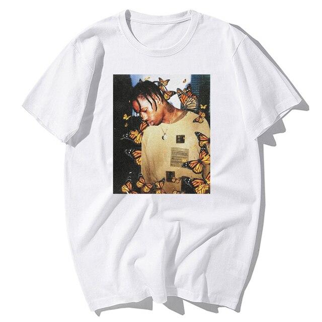 Hip Hop Legend Tshirt 2
