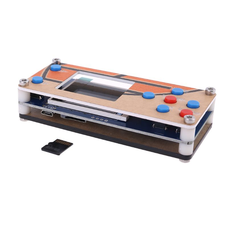 GRBL CNC Offline 3 Axis Controller Board For 3018 Pro 1610/2418/3018 Engraving X7YF