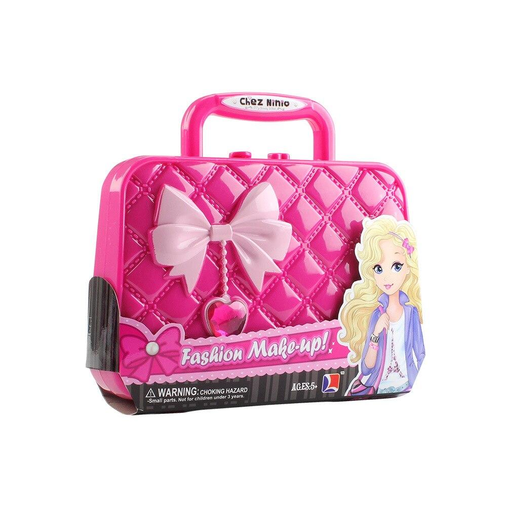 Косметика маленькая фея набор для девочек купить эйвон двусторонний инструмент для педикюра отзывы
